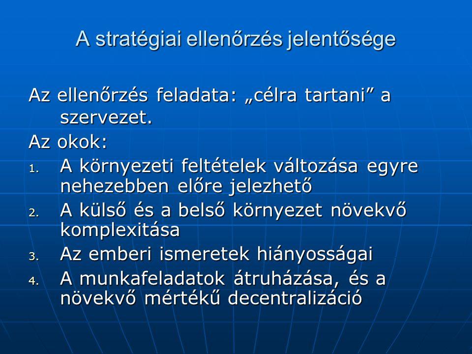 A stabilizáló és az átalakító vezető Stabilizáló vezető Átalakító vezető Irányultsága Múlt, tradíciók Jövő, küldetés HierarchiaElfogadjamegkérdőjelezi Magyarázata Gyakorlati részletek Víziók, széles összefüggések Tervezése Aprólékos, részletező A teljes kép, rugalmasság Probléma- kezelése Múltbeli tapasztalat Újszerű szemlélet Jutalmazása Státuszon alapul Elismeri a teljesítményt Kockázatvállalása Szeret biztosra menni Vállalja a kockázatot