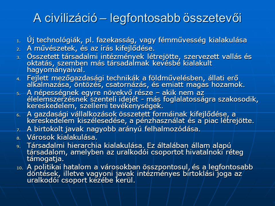 """Arisztotelész – a politika természetéről """"Mármost, amennyiben az alkotmány ugyanazt jelenti, mint a kormányzás, ez pedig a városállamban a legfőbb hatalom, akkor a hatalom szükség szerint lehet egy ember, néhány vagy sok személy: ha az az egyetlen ember, azok a néhányan vagy sokan a közérdek szerint uralkodnak, akkor keletkeznek szükségképpen a helyes alkotmányok, azok meg, amelyek amaz egyetlen ember, ama néhány vagy sokak érdekéhez igazodnak, a korcs alkotmányok."""