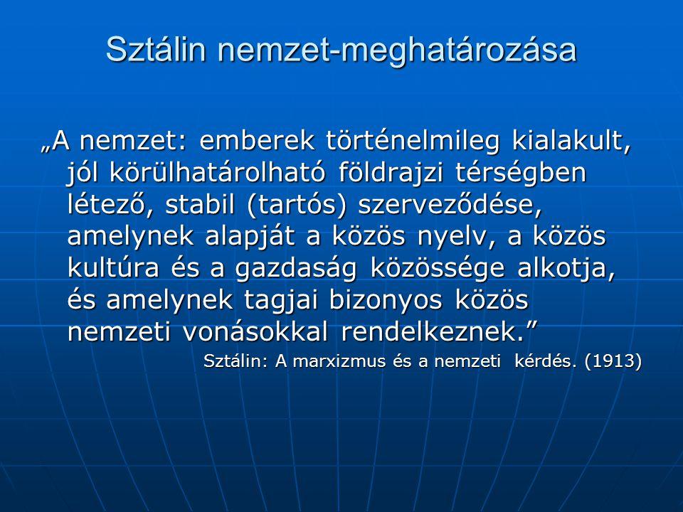 """F. Nietzsche: A nemzetről, és a nemzeti gondolatról """"Számításba kell vennünk, hogy az olyan népnek a lelkén, amely nemzeti ideglázban és politikai bec"""