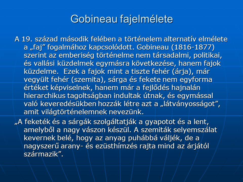 Az etnikum (2) Az etnikum (a görög ethnos-ból képzett kifejezés) az egységes kultúrájú embercsoport jelölésére szolgál. A német nyelvterületen felvált