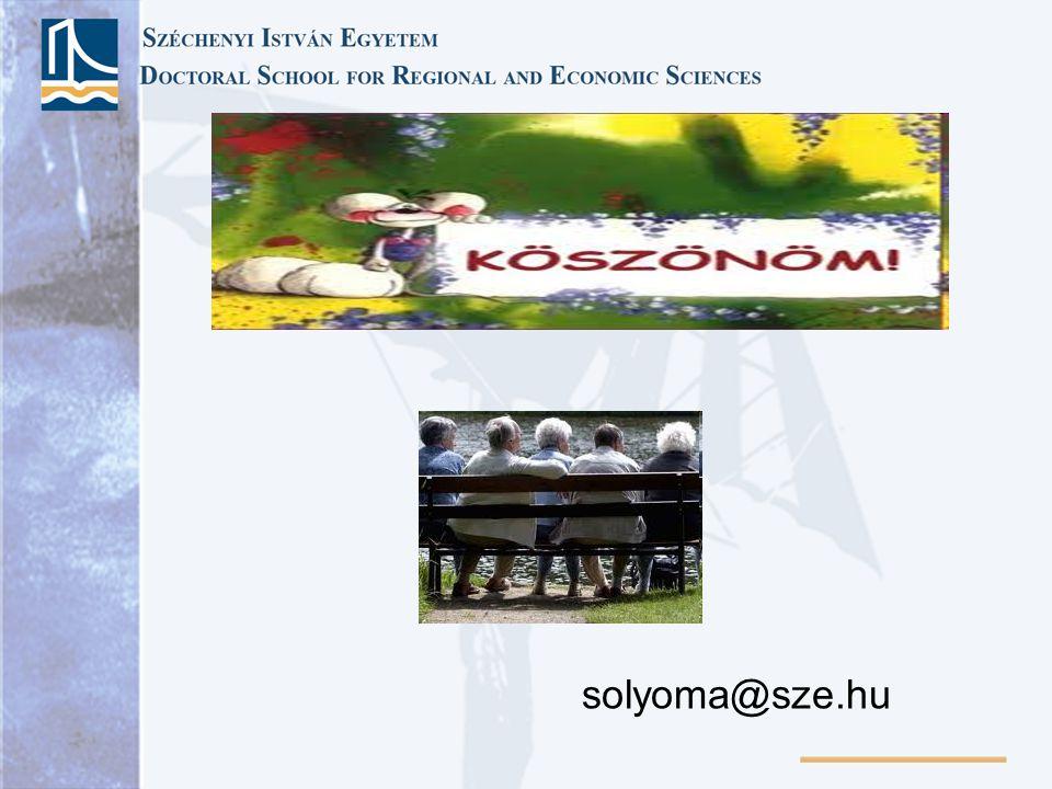 solyoma@sze.hu