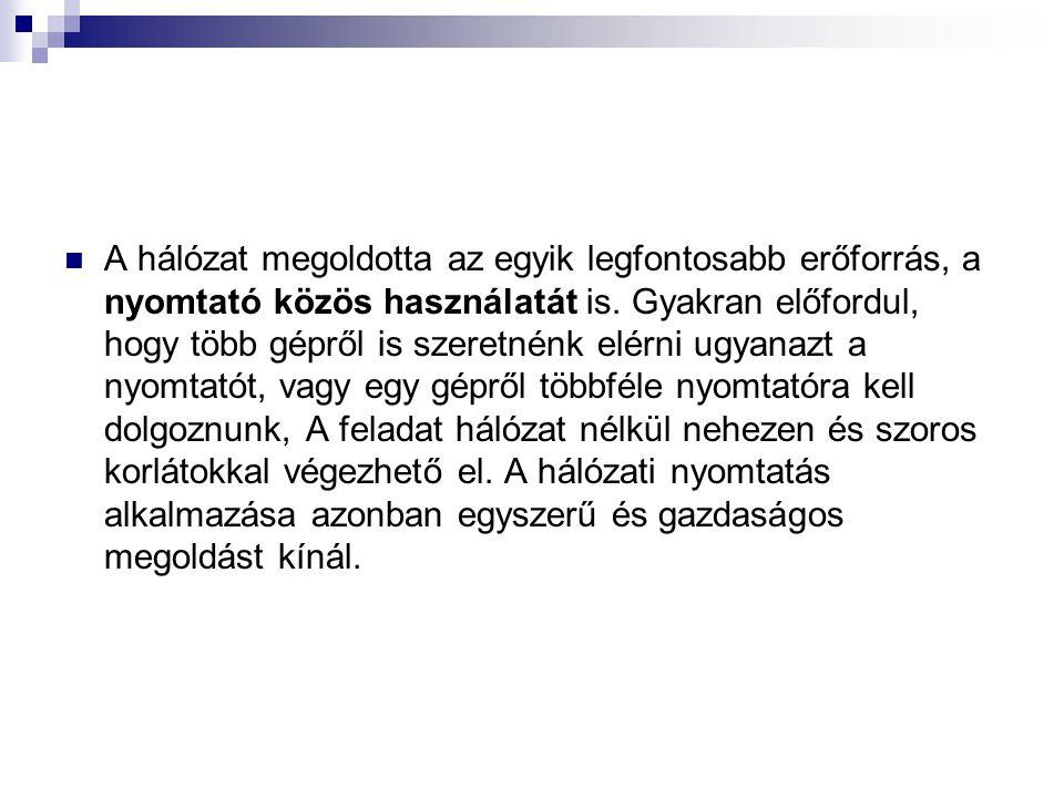ETR-es előugró ablakok A tanulmányi rendszerünkben egyes értesítéseket (pl.