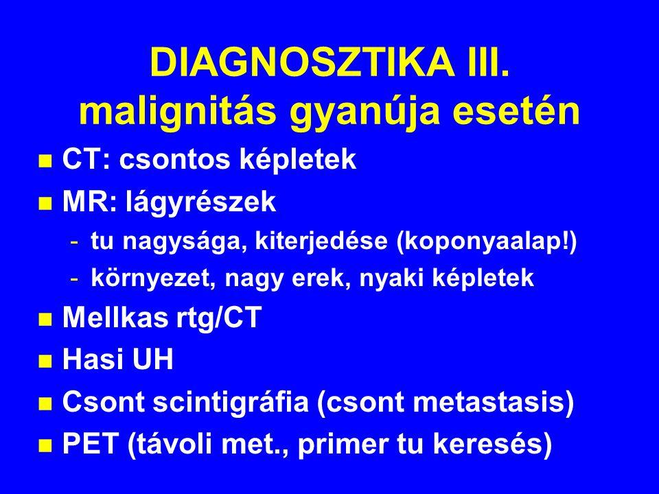 DIAGNOSZTIKA III.