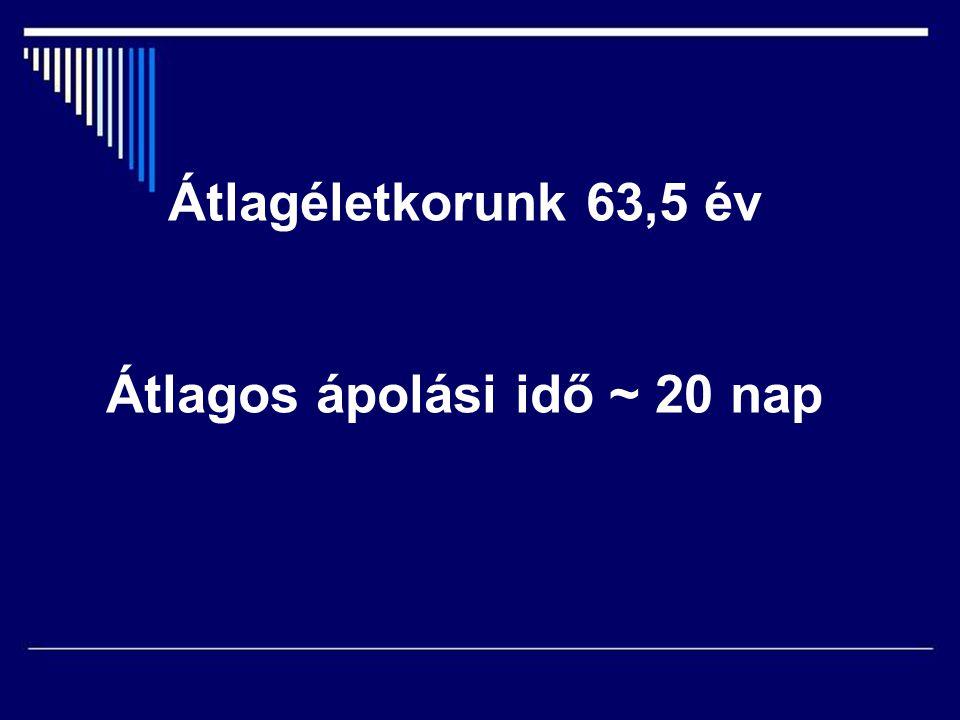 Az angiopathia diagnózisa, kezelése Macroangiopathia esetén figyelemfelhívó az 1-nél nagyobb Doppler-index helyreállító érműtét konzekvenciáját vonhatja maga után.