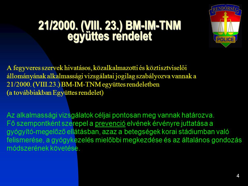 4 21/2000.(VIII.