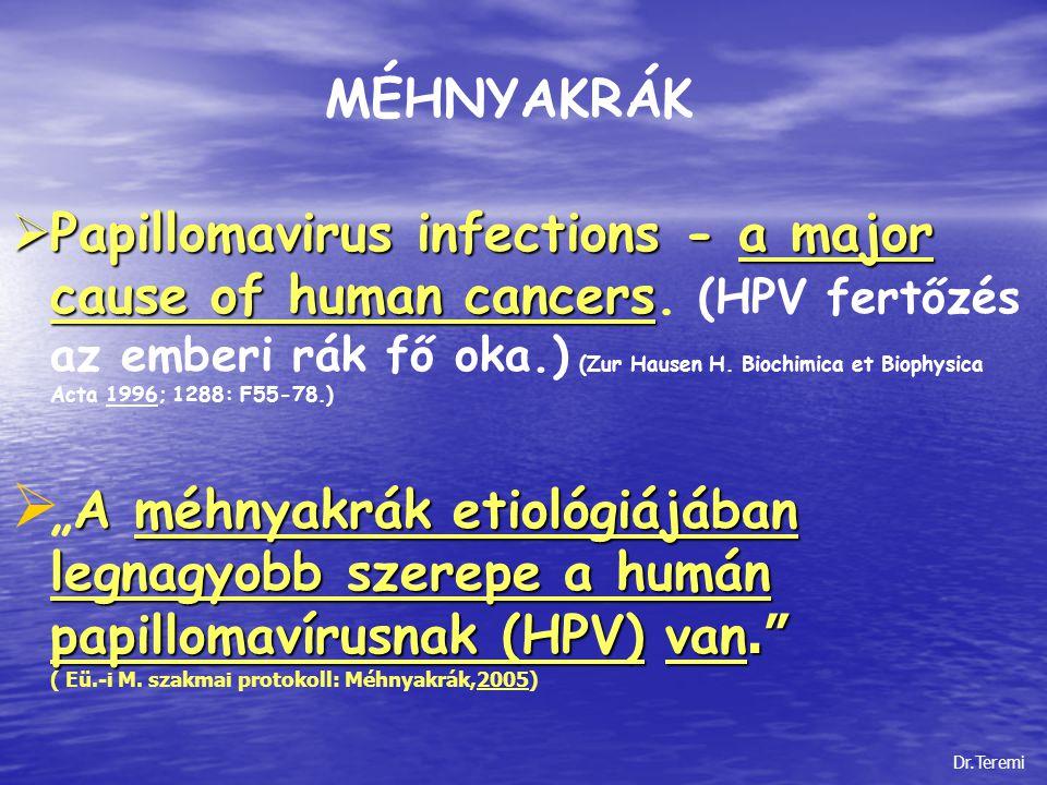 A nemi-szervi szemölcsök megelőzése is lehetséges a quadrivalens védőoltással.