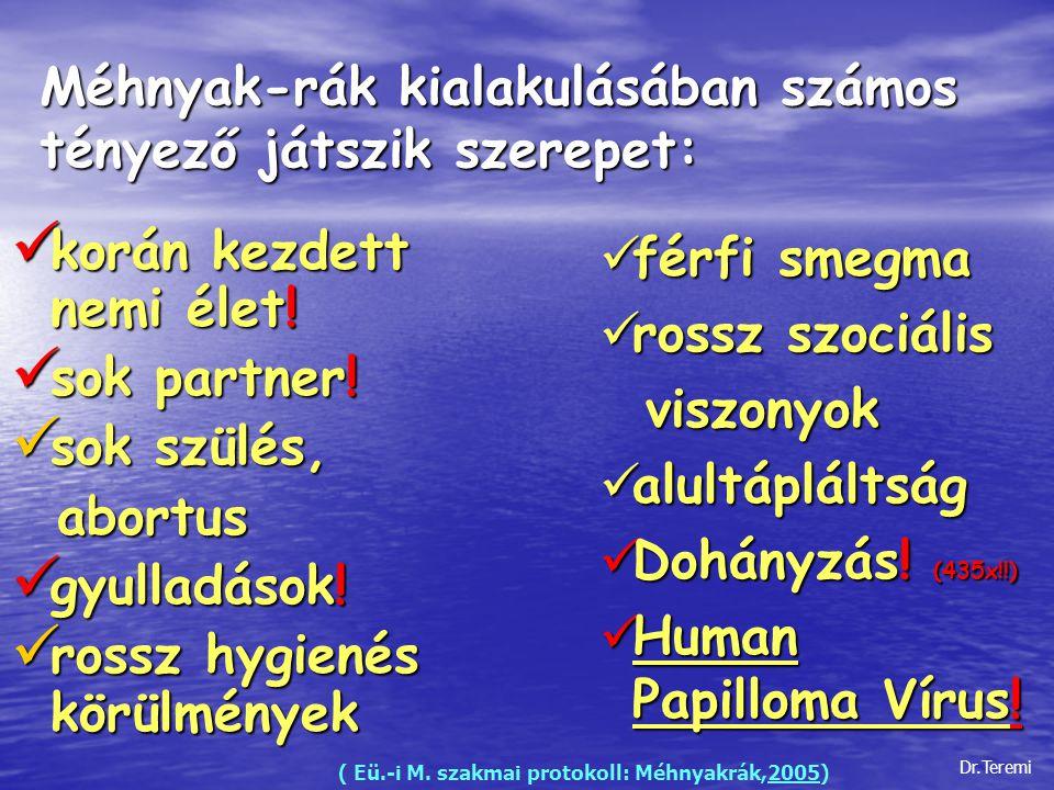 A Magyar Köztársaság Alkotmányának 70/D.