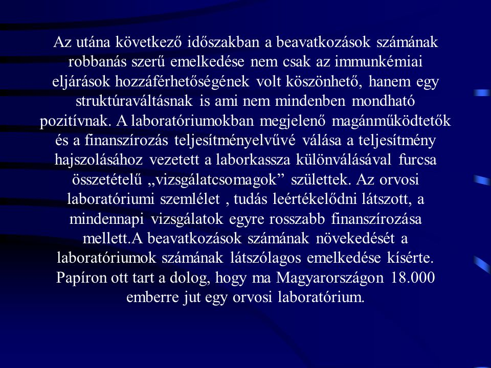 PüspökladányÉrd HajdúszoboszlóMezőkövesd NagykátaSzarvas PilisvörösvárPécs KistelekBp.