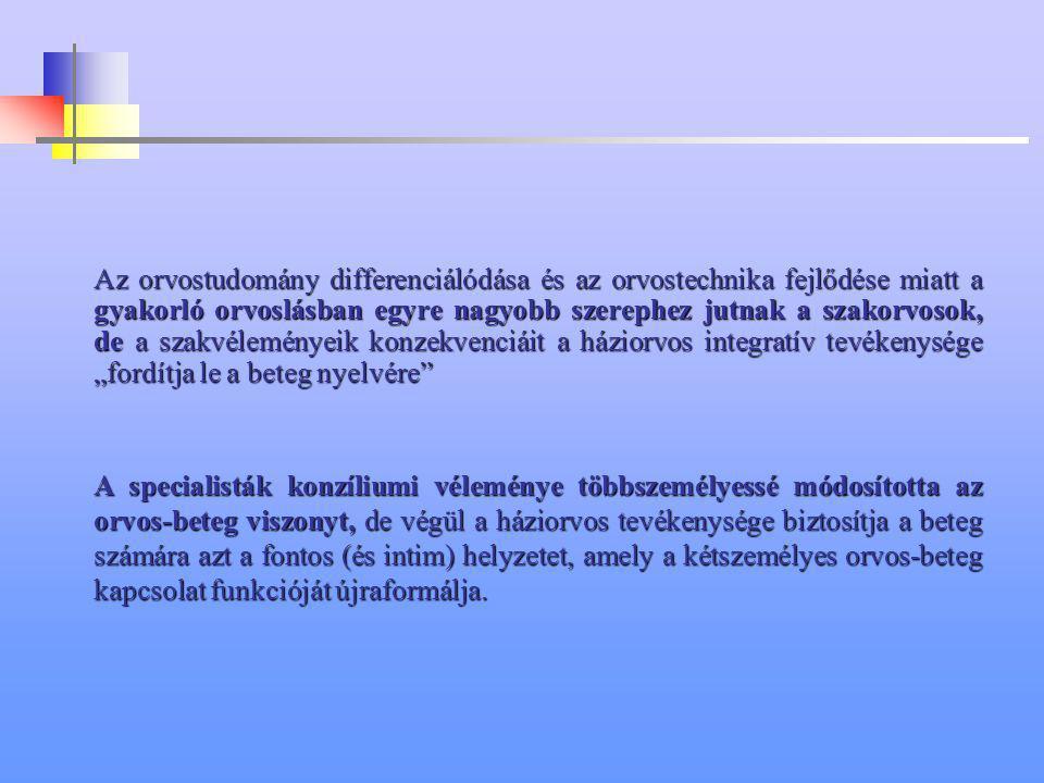 onkologiai, pulmonologiai, dermato-venerologiai, psychiatriai szűrés- gondozás szervezésével,onkologiai, pulmonologiai, dermato-venerologiai, psychiat