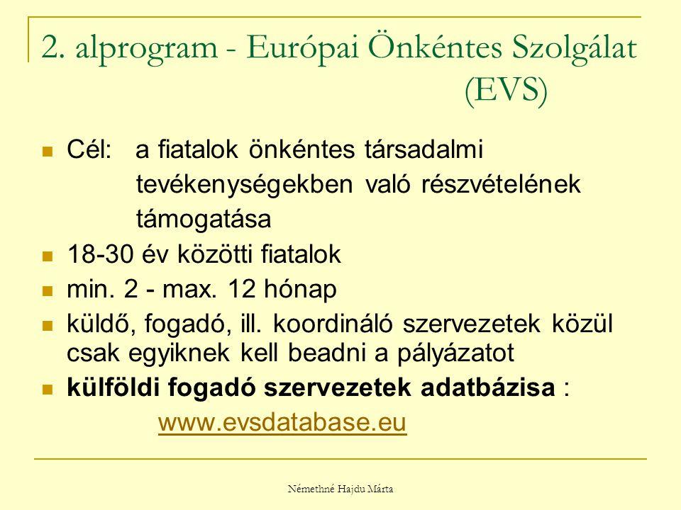 Némethné Hajdu Márta 2.