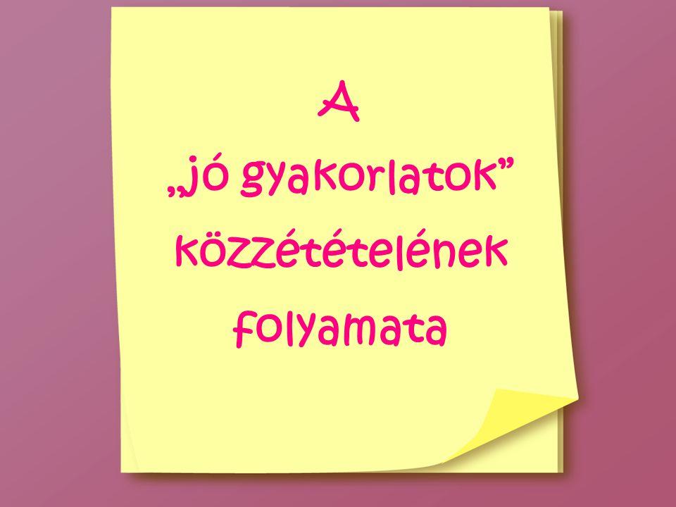 http://kosar.educatio.hu 1. REGISZTRÁCIÓ