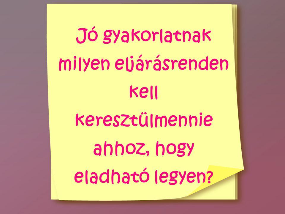 http://kosar.educatio.hu