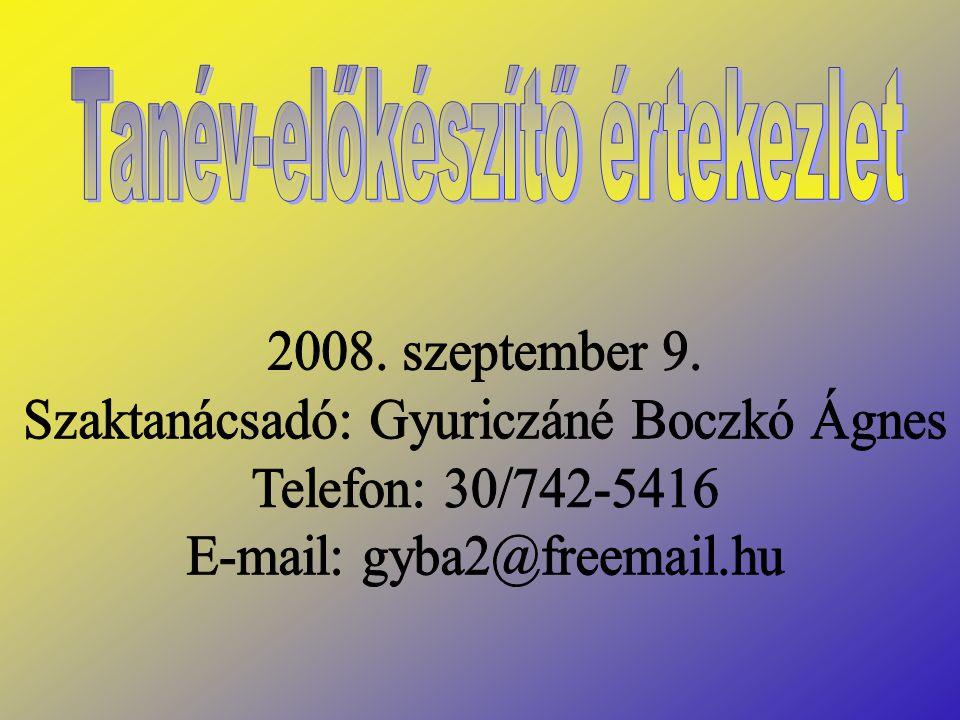 Az összes középszintű vizsgaeredmény megoszlása 2005-ben, 2006-ban, 2007-ben és 2008-ban (mentességek nélkül) OH