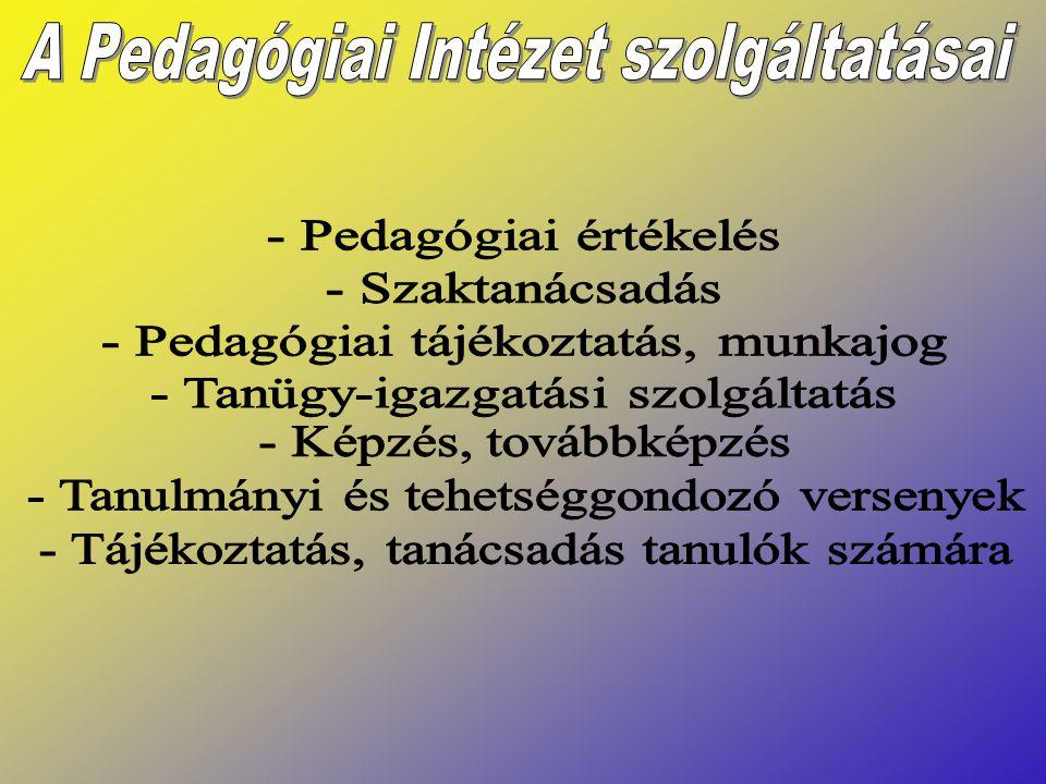Történelem K Történelem E ÍrásbeliSzóbeli A vizsgarészek összehasonlítása vizsgatárgyanként 2005.