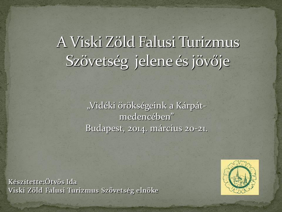 Lehetőségek: A Tisza nemzetközi vízi úttá nyilvánítása (vízi turizmus, sporthorgászat, természet és környezetvédelem fejlesztése) Ökoturizmus fejlesztésének lehetősége Gyógy turizmus fejlesztése Hagyományőrzés nagyobb kihasználása Túra útvonalak kijelölése Komplex túra utak kidolgozása Koronavárosok együttműködése Desztinációvá fejlesztés Veszélyek: Az infrastruktúra fejlődésével megnövekedő zavaró turista forgalom Ez által megnövekedne a bevándorlók száma a településen Etnikai feszültség növekedése Lehetséges árvízveszély A fakitermelés káros hatása a turizmusra Az oktatási színvonal csökkenése Periférikus helyzet fokozódása Forrás: saját értékelés alapján