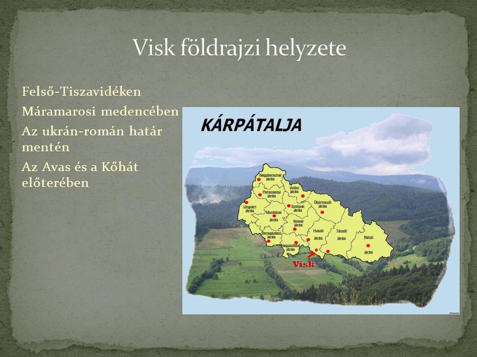 1270 első írásos említés 1329 koronaváros (kiváltságos jogok) 1524 a reformáció térhódítása 1657 II.