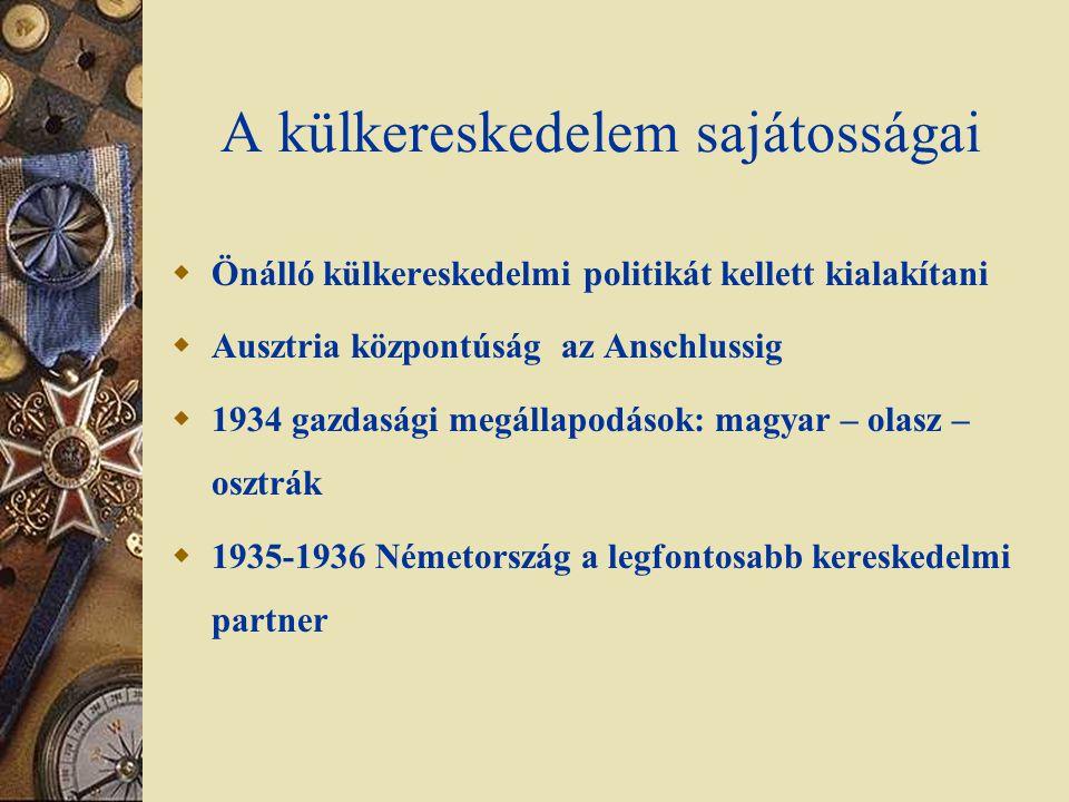 A kor nagy magyar közgazdászai