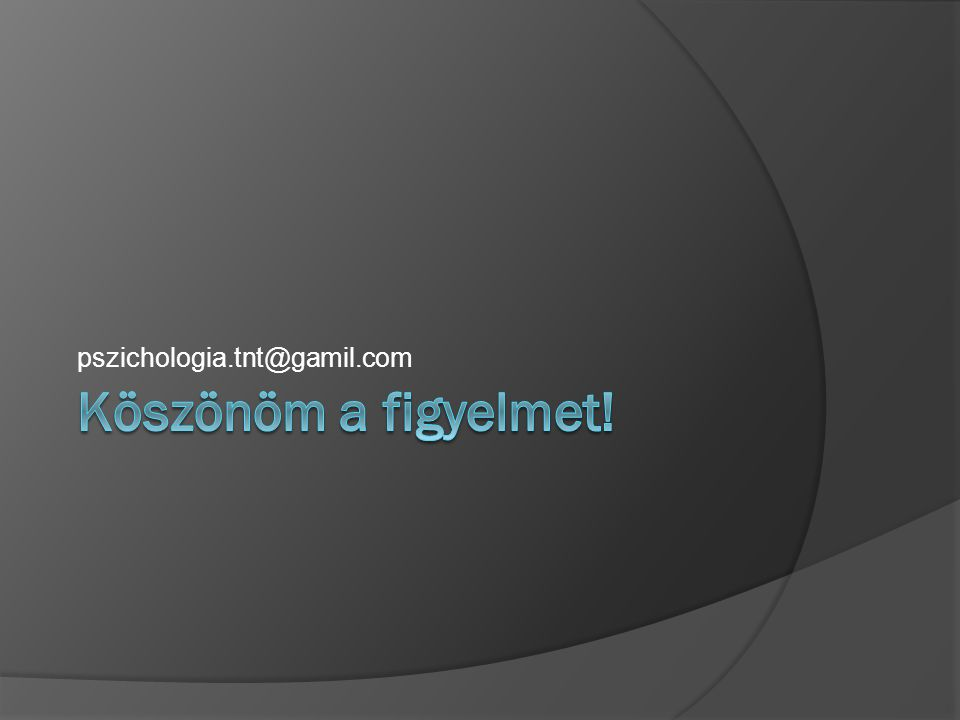 pszichologia.tnt@gamil.com