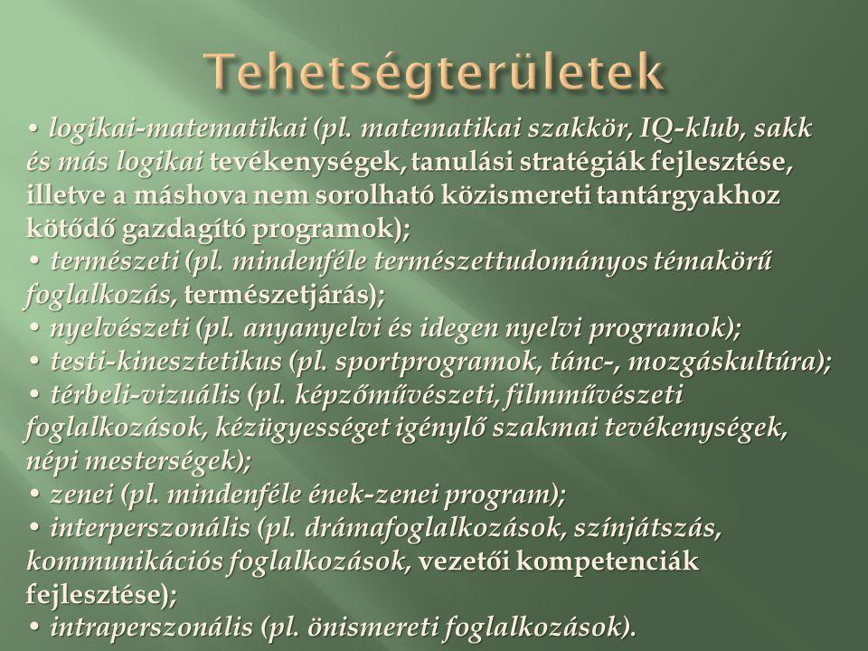 logikai-matematikai (pl.