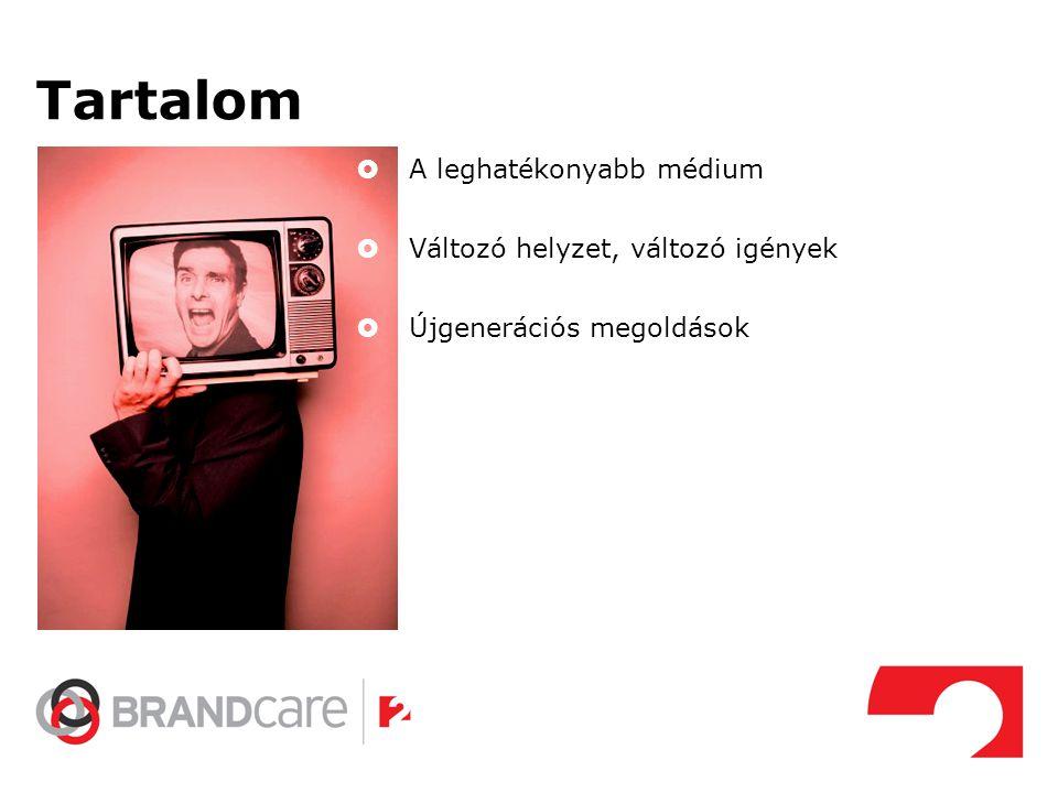 A képernyőn túl is  Integrált értékesítés  kötődés kialakításáért  T-Home – Megasztár4