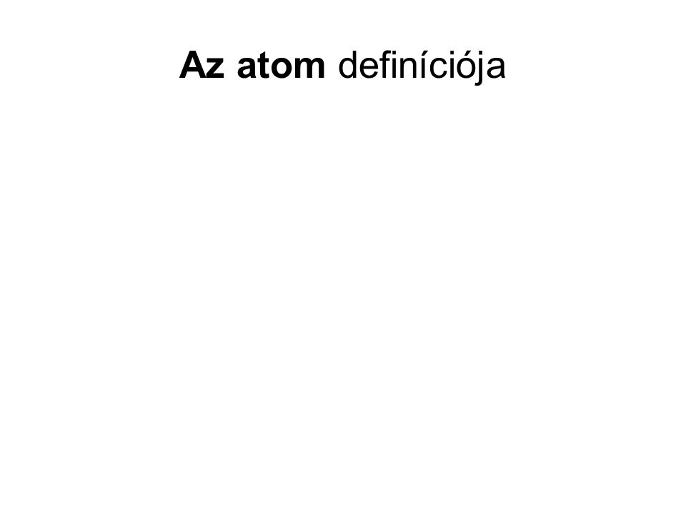 Hány vegyérték elektronja van a következő elemeknek.