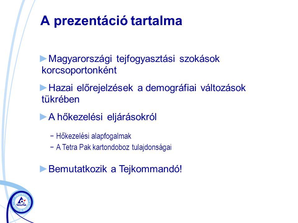 Oszteoporózis Világnap 2011: Tejkommandó a csontok védelmére.