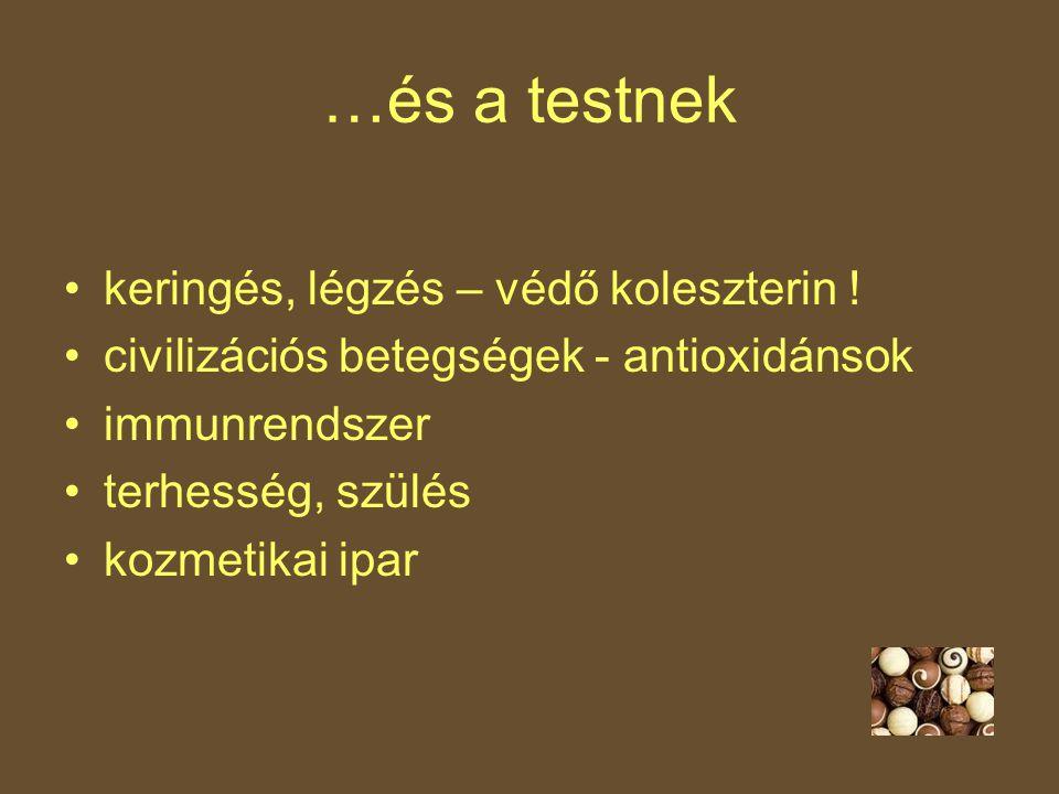 """""""édes anyanyelvünk pozitív: pl."""