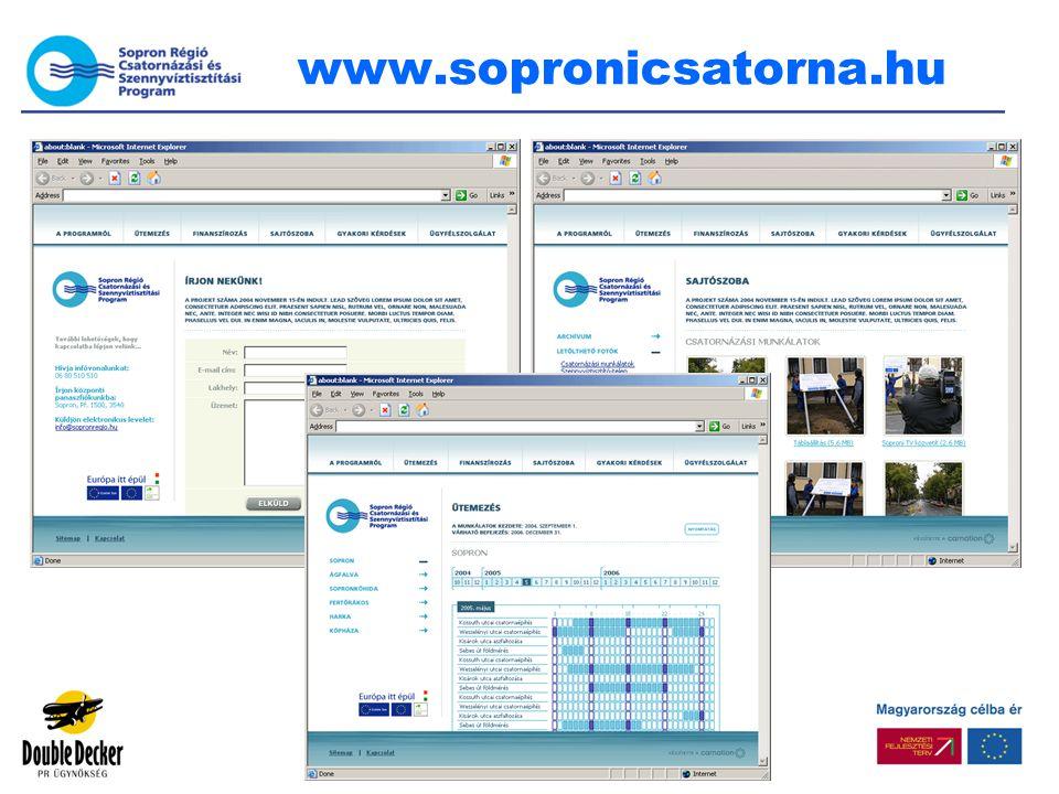 www.sopronicsatorna.hu