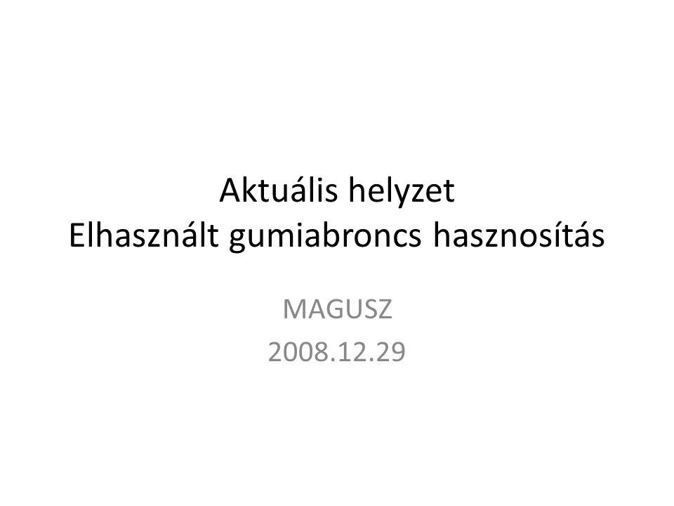 2014. 07. 30.Istvan Muzsay2