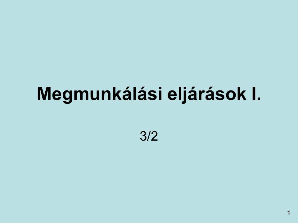 22 3.5.