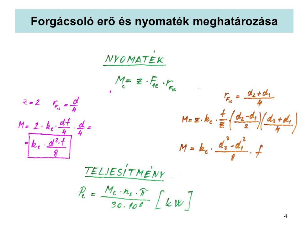 5 3.4.BHF megmunkálásának pontosság Méretpontosság, Helyzetpontosság, Alakpontosság BHF pontossága függ: -szerszámgeometria pontosságától -az anyag inhomogenitásától -helytelen szerszámbefogástól -MKGS rendszer merevségétől -mozgásviszonyoktól -egyenlőtlen ráhagyástól stb.