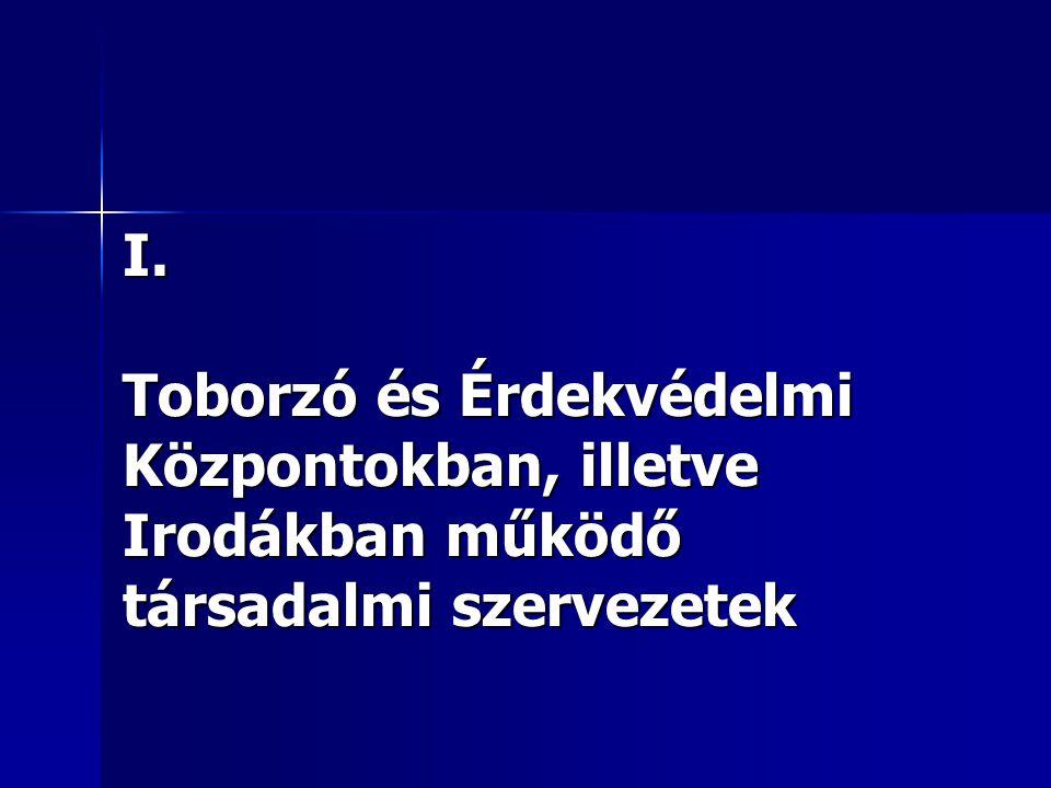 SZEKSZÁRD - Volt MH Tolna Megyei Hadkiegészítő Parancsnokság épülete (Bezerédj úti objektum) Értékesítésre kerül Bérelt ingatlan -működési feltételük jelenleg biztosított-