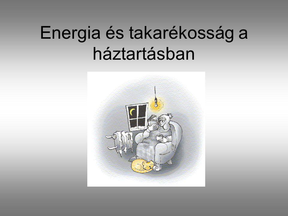 Hogyan számoljunk.Egy vasaló 1000 W-os (azaz 1 kW-os) teljesítményű fűtőtesttel működik.