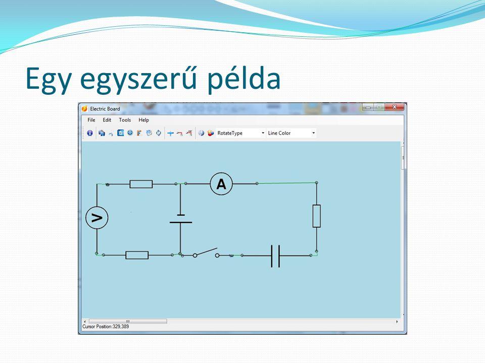 http://electricboard.xhost.ro rövid leírás az elemekről