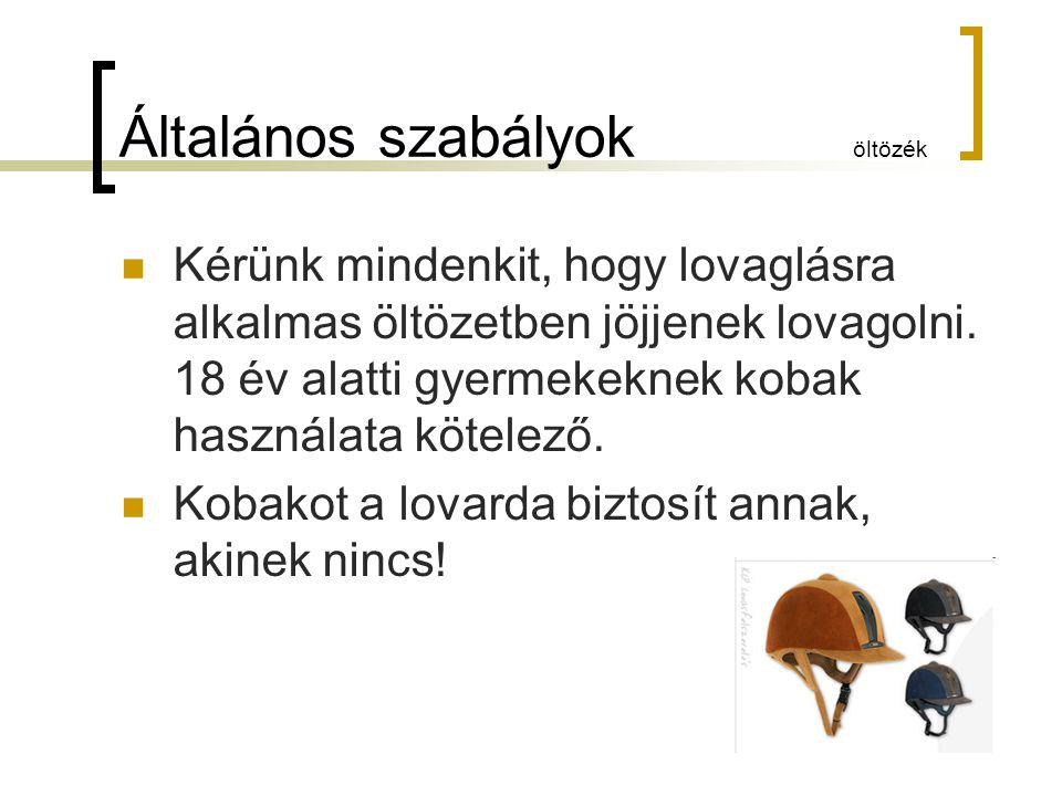 Lovasoknak III.