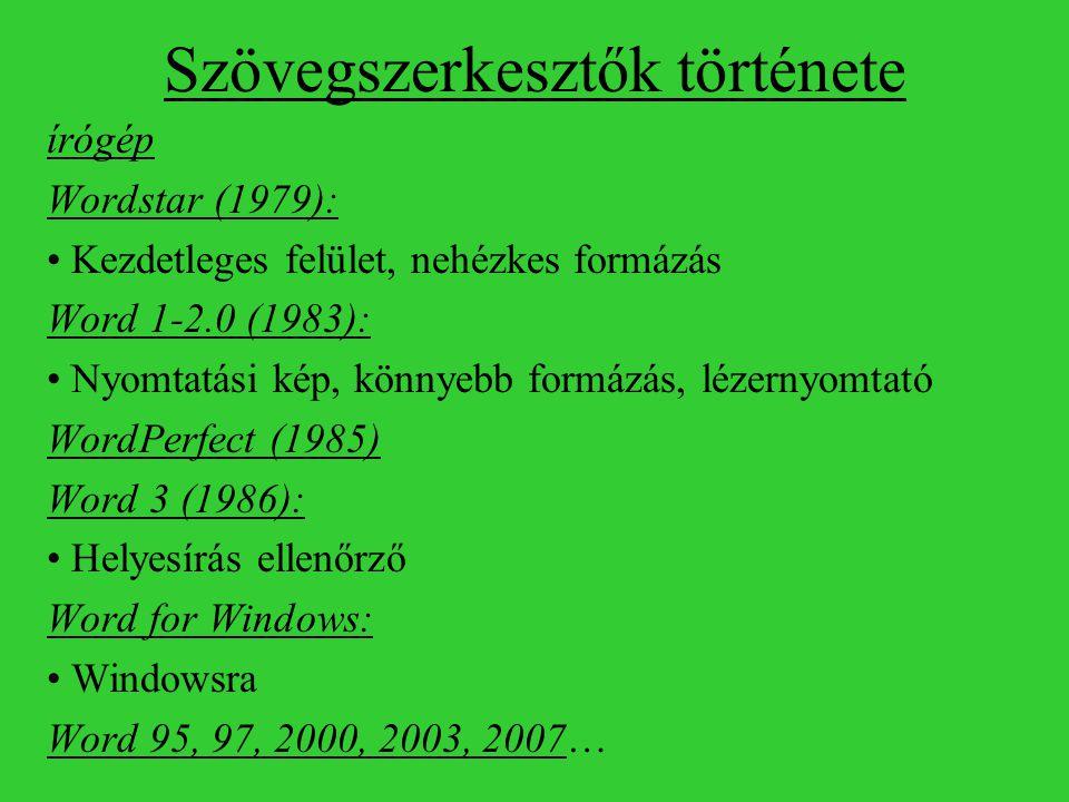 WordSat