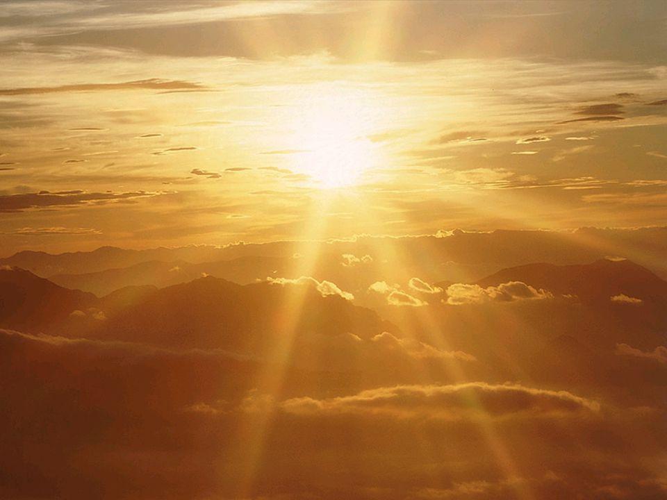 Azután monda Isten: Hajtson a föld gyenge füvet, maghozó füvet, gyümölcsfát amely gyümölcsöt hozzon az ő neme szerint...