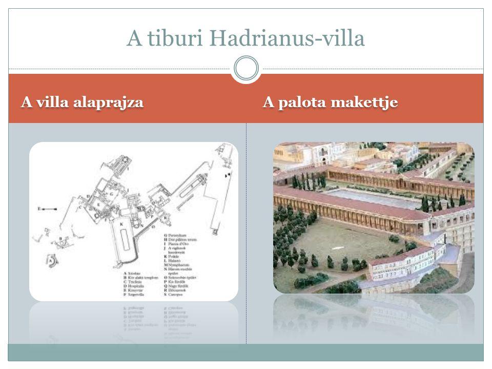 A pompeii basilica alaprajza A pompeii basilica ma A pompeii basilica