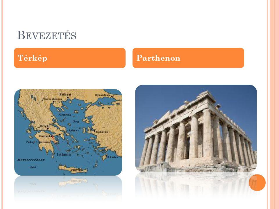 B ULEUTÉRIONOK AthénbanMilétoszban