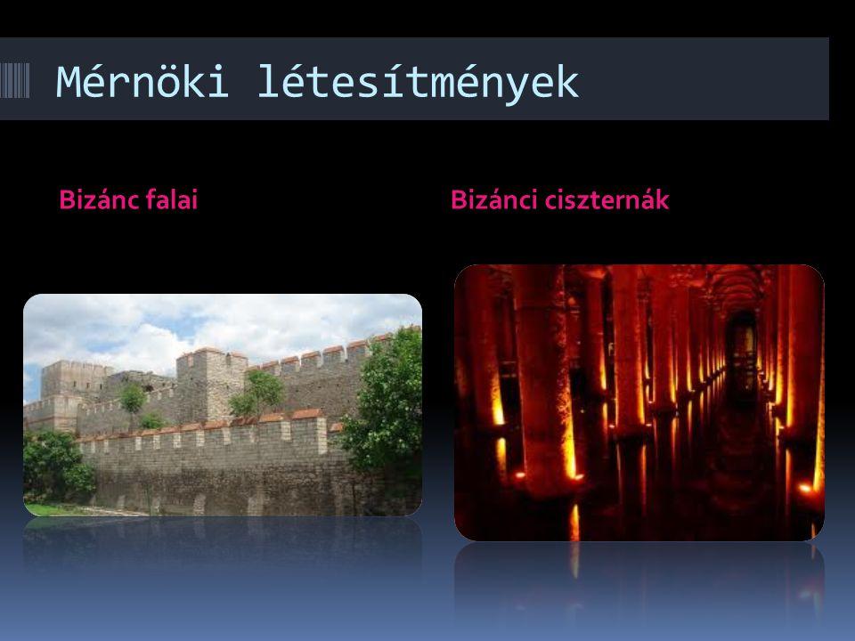 A kijevi Szofia-templom Különálló harangtoronyAranyozott hagymakupolák