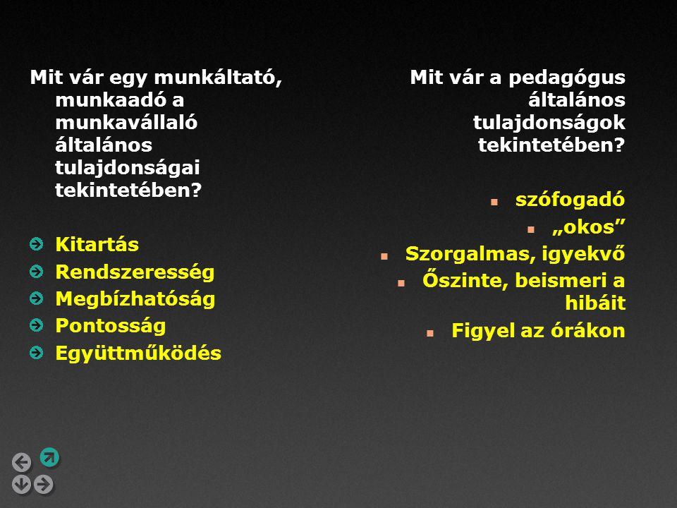 www.fszk.hu/dobbanto 4. Fejlesztés
