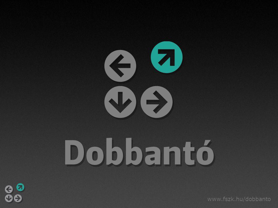 www.fszk.hu/dobbanto
