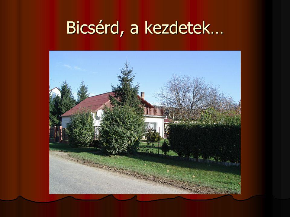Lakóotthon, Pécs…