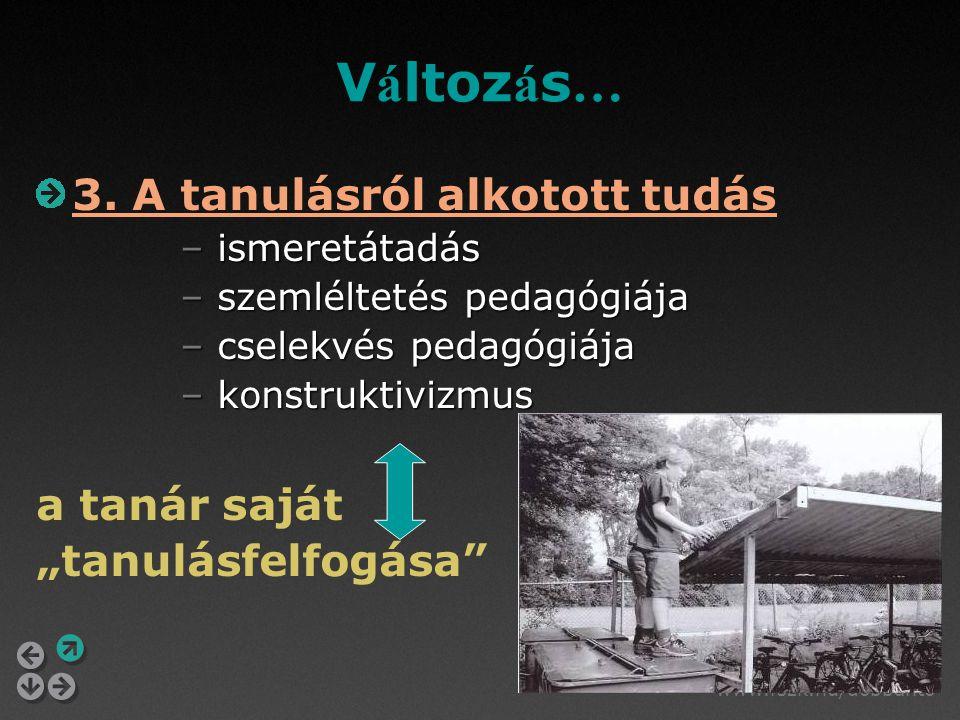 www.fszk.hu/dobbanto V á ltoz á s … 3.