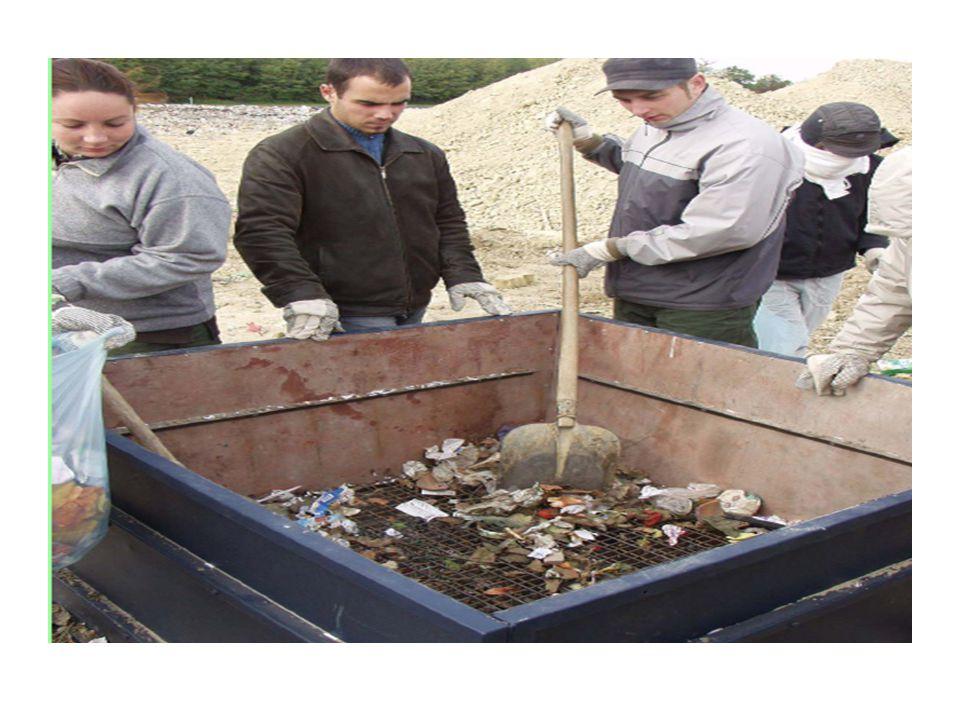 Fejtér nyomásmérésén alapuló módszer A metanogén mikroorganizmusok a szubsztrátból - ált.