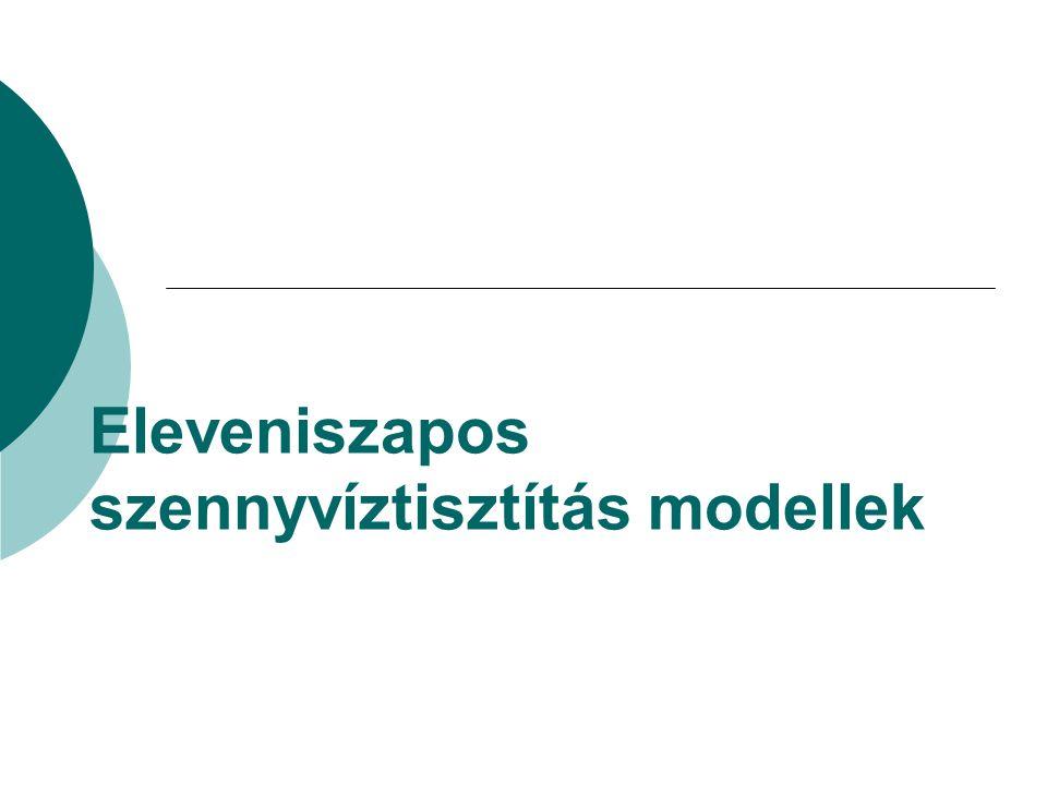"""A modellezés célja: tervezés: nem létező rendszerek """"működtetése (csupán segédeszköz) kutatás: nehezen, vagy egyáltalán nem vizsgálható jelenségek megismerése/elemzése folyamatirányítás: gyors válaszok a feltett kérdésekre folyamat optimalizálás: sok változat rövid idő alatti vizsgálata (pl."""