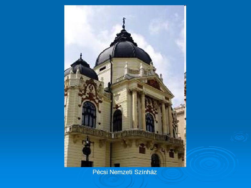 Magyar Állami Földtani Intézet