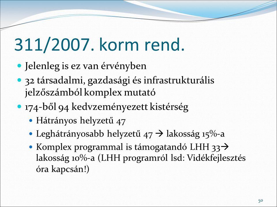 50 311/2007.korm rend.