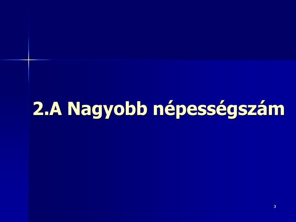 24 Kisvárosok (20 e >): közigazgatási funkció – járásszékhelyek Hagyományos kisvárosi funkció a járási szintű közigazgatási feladatok ellátása Hagyományos kisvárosi funkció a járási szintű közigazgatási feladatok ellátása Késői szocializmus: több ország (Bulgária, Lengyelország, Magyarország, Románia) a háromszintű közigazgatás helyett (megye–járás–település) kétszintű közigazgatás (megye–település)  járások felszámolása  kisvárosok térségi szervező funkciójának vége Késői szocializmus: több ország (Bulgária, Lengyelország, Magyarország, Románia) a háromszintű közigazgatás helyett (megye–járás–település) kétszintű közigazgatás (megye–település)  járások felszámolása  kisvárosok térségi szervező funkciójának vége Igaz: kisvárosi turizmusnak előnye, hogy nincsenek szocialista hivatalépületek településközpontban – szemben pl.