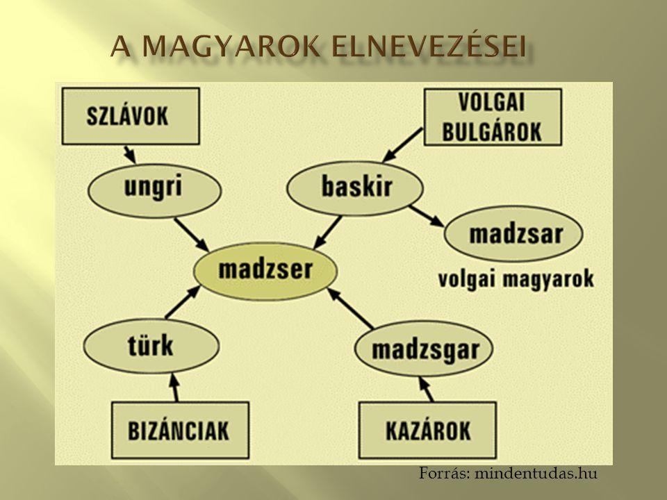 Forrás: mindentudas.hu